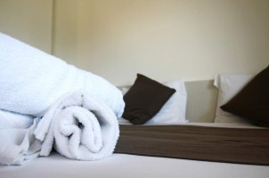 01-hotel-family-room