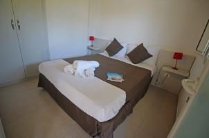 03-hotel-family-room