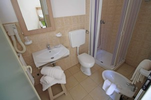 03-hotel-standard