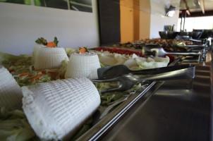 03-pachamama-restaurant