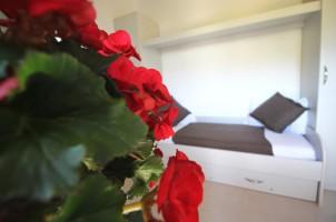 04-hotel-family-room