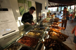 04-pachamama-restaurant