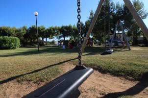 04-parco-giochi