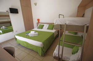 05-hotel-standard