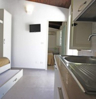 05-residence