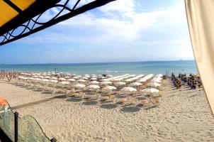 05-spiaggia