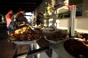 06-pachamama-restaurant