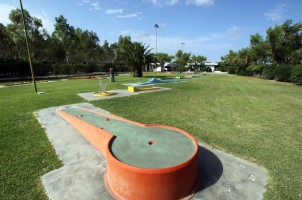 06-parco-giochi
