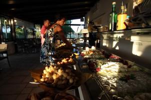 07-pachamama-restaurant