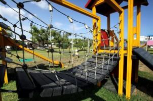 08-parco-giochi