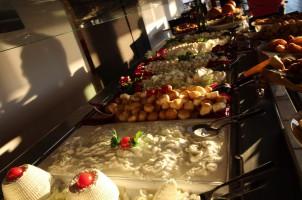 09-pachamama-restaurant