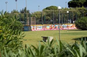 09-parco-giochi