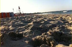09-spiaggia