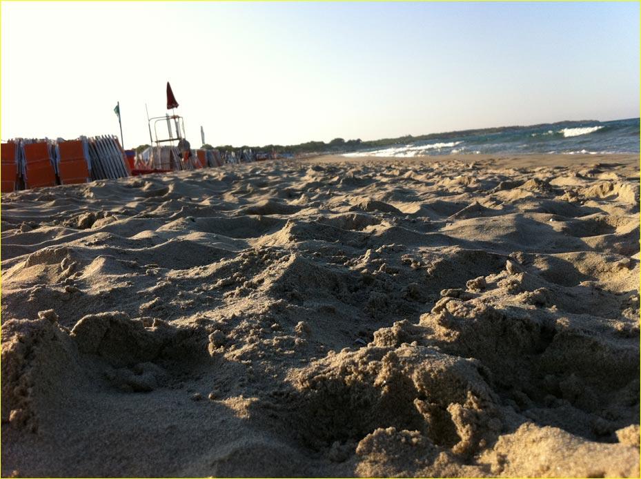 spiaggia2b