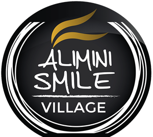 Alimini Smile
