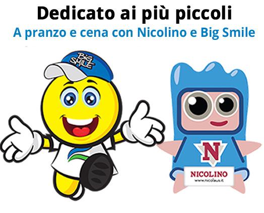dedicato-ai-piu-piccoli-nicolino-big-smile