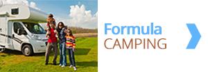 listino-formula-camping
