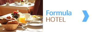 listino-formula-hotel