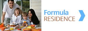 listino-formula-residence