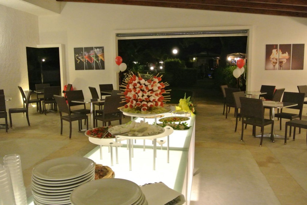 pachamama-lounge-bar-01