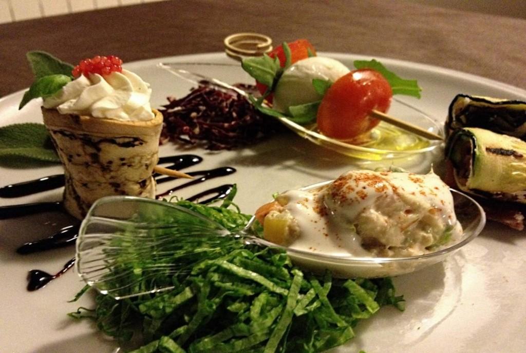 pachamama-restaurant-01
