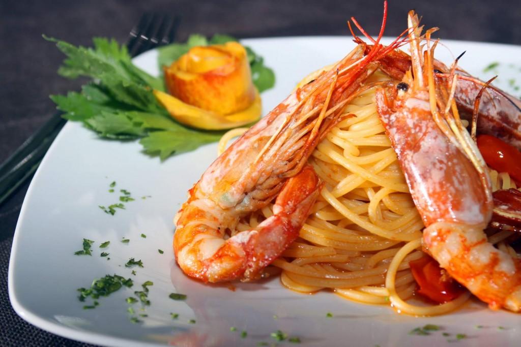 pachamama-restaurant-03