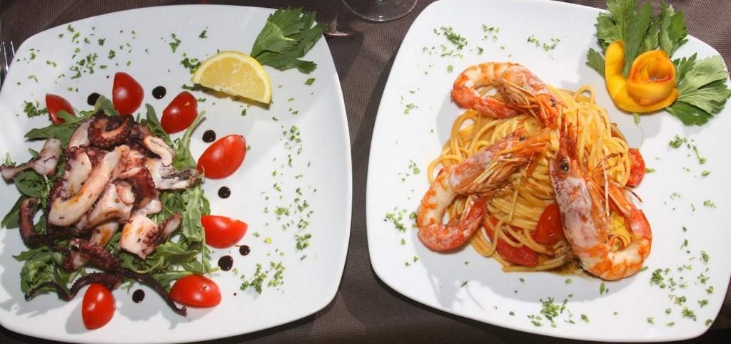 pachamama-restaurant-04