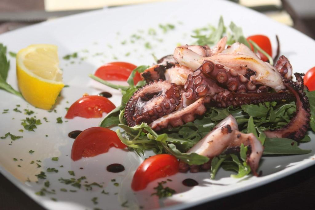 pachamama-restaurant-05