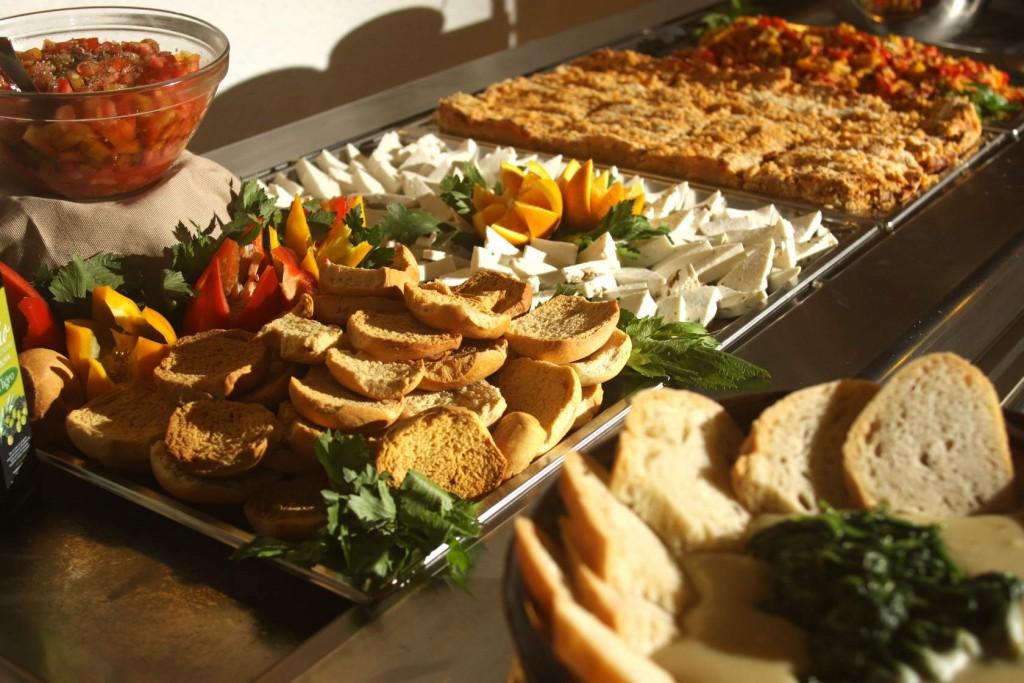 pachamama-restaurant-07