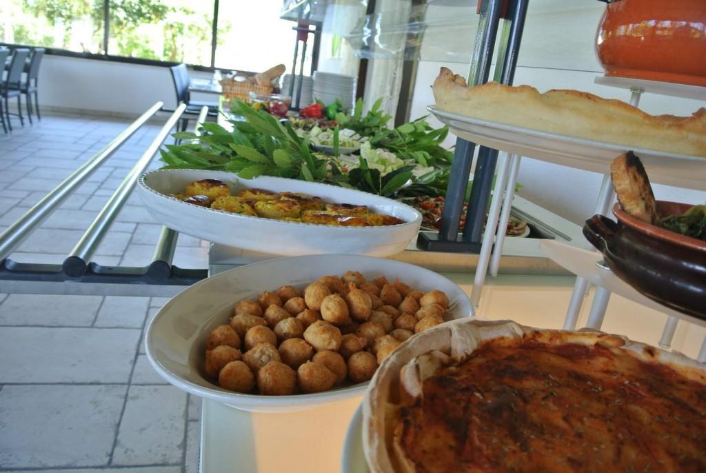 pachamama-restaurant-10